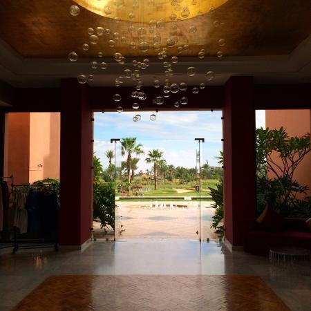 Atlas Golf Resort Marrakech: photo3.jpg