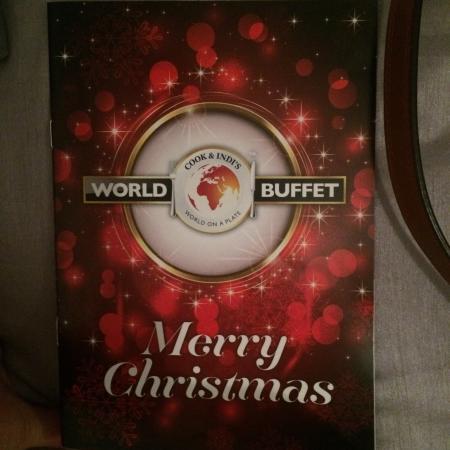 Cook & Indi's World Buffet: photo0.jpg