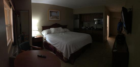 Valencia Suites