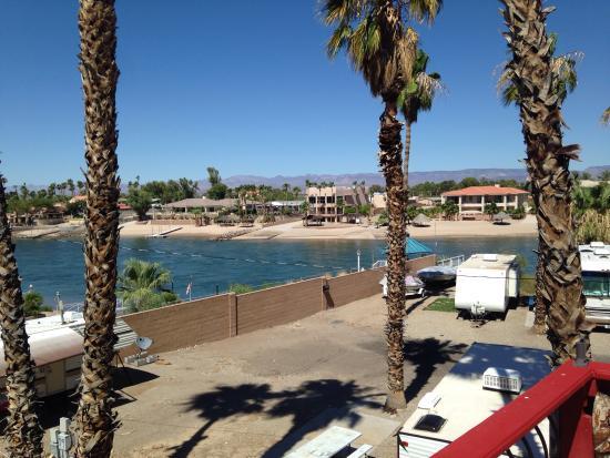 Rainbo Beach Resort Campground Reviews Needles Ca