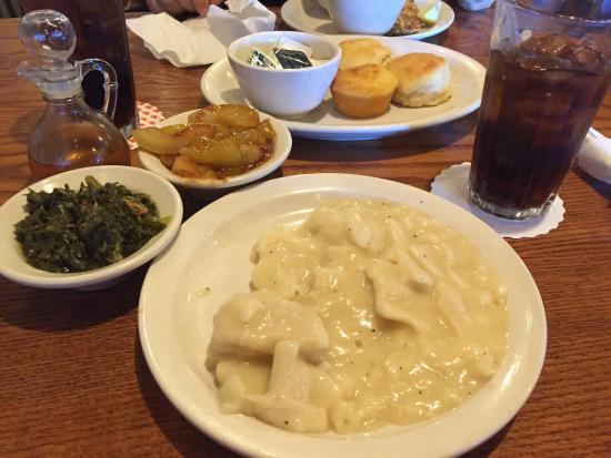 Cracker Barrel: photo0.jpg