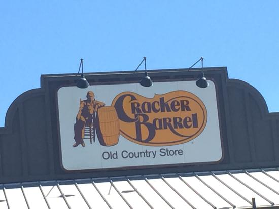 Cracker Barrel: photo1.jpg
