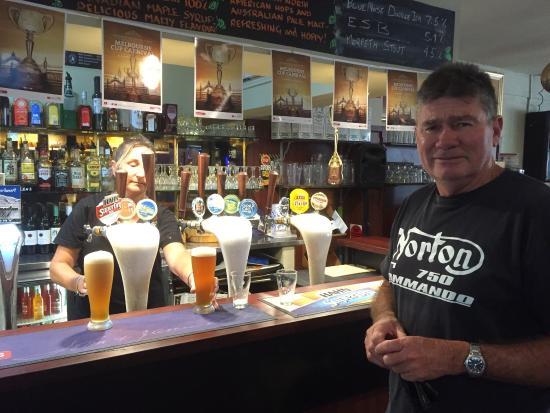 Morpeth Brewery & Beer: photo2.jpg