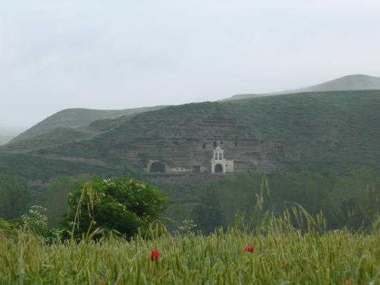 Ermita de Nuestra Senora de Belen