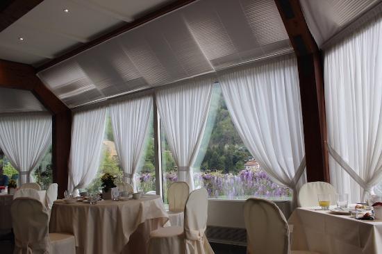 Hotel Asnigo Cernobbio Tripadvisor
