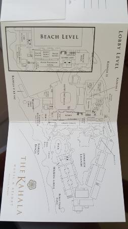 Hotel Overview Map - Picture of The Kahala Hotel & Resort, Honolulu on north shore oahu map, kakaako oahu map, kilauea oahu map, nuuanu oahu map, bellows beach oahu map, kailua oahu map, koolau range oahu map, kahana bay oahu map, kaanapali oahu map, chinatown oahu map, waikiki beach oahu map, tantalus oahu map, sea life park oahu map, waiahole oahu map, kapiolani oahu map, papakolea oahu map, kapahulu oahu map, maui oahu map, kawela bay oahu map, sandy beach oahu map,