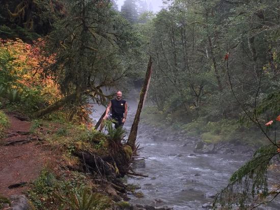 Salmon River Trail: photo6.jpg