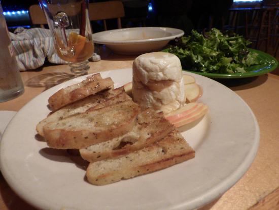 Lompoc Cafe: photo1.jpg