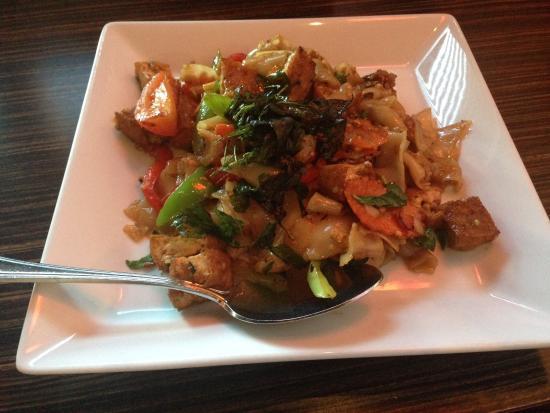 Krung Siam Thai Las Vegas The Strip Restaurant Reviews