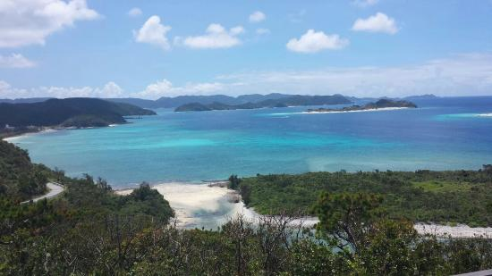 座間味島 - Bild von Zamami-jima Island, Zamami-son - TripAdvisor