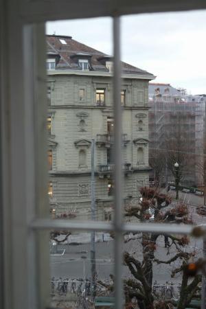 写真ホテル ナショナル AG枚