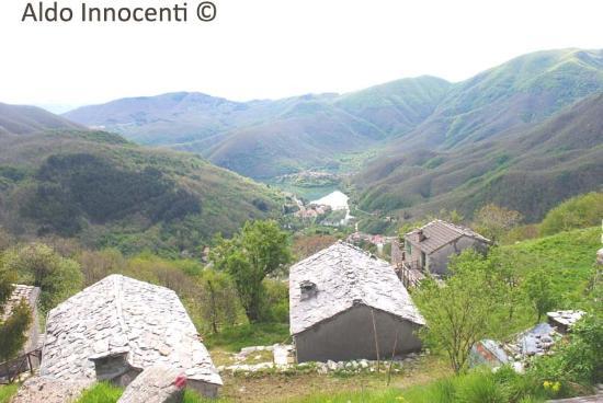 Oasi Campocatino