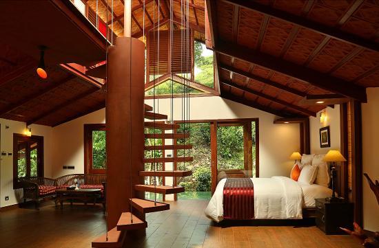 Tea Garden Pool Villa (153443702)