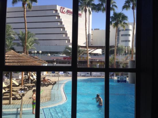 Soleil Boutique Hotel Eilat Picture of Soleil Boutique Hotel Eilat