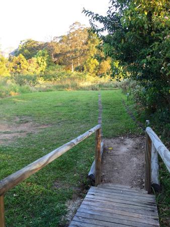 Mount Burrell, أستراليا: photo6.jpg