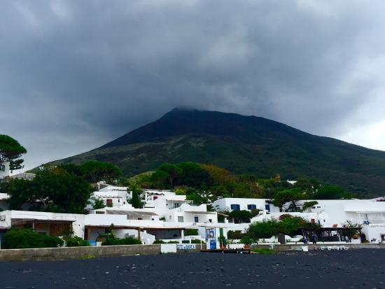 Hotel Miramare: photo4.jpg