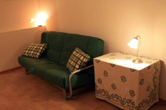 Bed & Breakfast La Casa di Via Appia