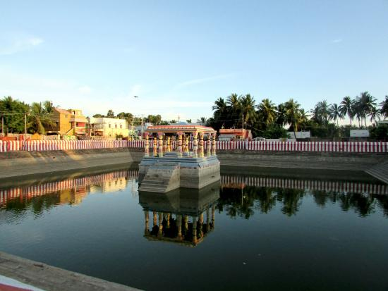 THE 15 BEST Things to Do in Ramanathapuram District - 2019