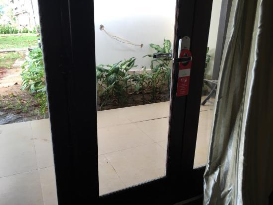 Arcadia Phu Quoc Resort: photo0.jpg
