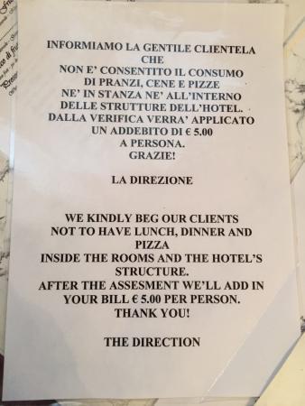 Mogliano Veneto, Ιταλία: info