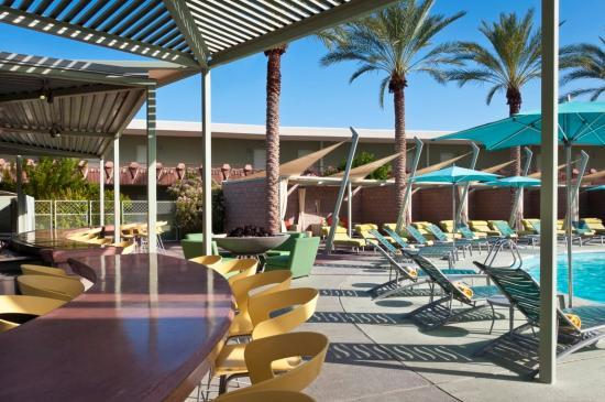 Photo of Hotel Valley Ho Scottsdale