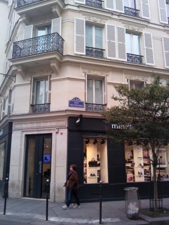 jewish singles in la rue Discover florence larue's full discography florence la rue gordon, florence larue gordon [a522577] 1 singles & eps.