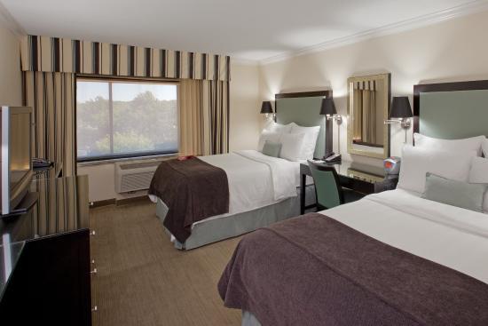 Crowne Plaza Hotel Boston Natick Ma Hotel Reviews Tripadvisor