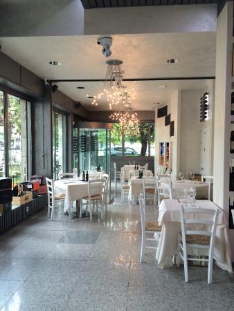 Opera House Coffee & Food Emporium - Ristorante E Bistrot