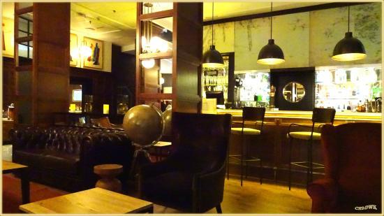 H Montcada Boutique Hotel Tripadvisor