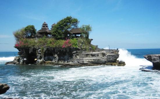 Bali Tour Operator - Day Tours