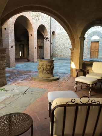 Foto de Castello di Bibbione