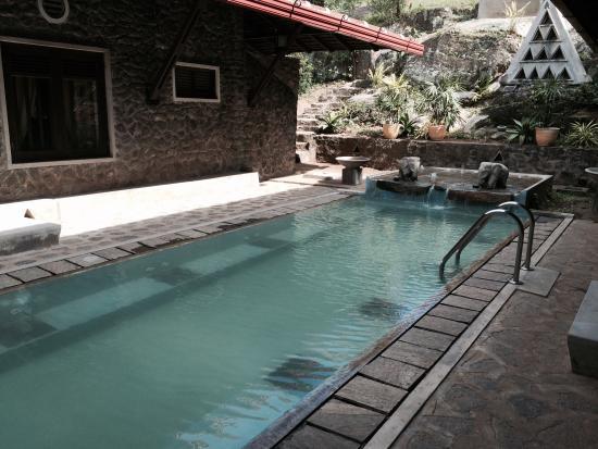 Serendip Stone Bungalow & Hotel Foto