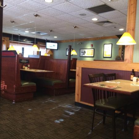 99 Restaurants照片