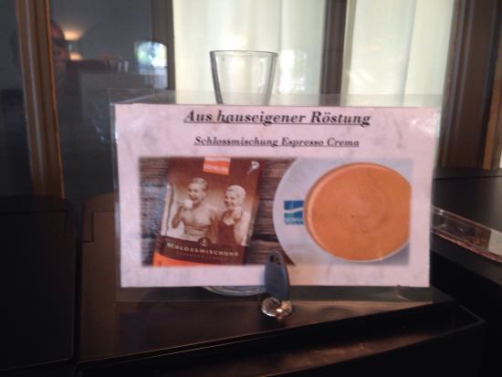 Hotel Schlossblick Chiemsee: photo1.jpg