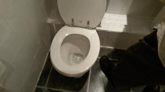 hotel_plumbing