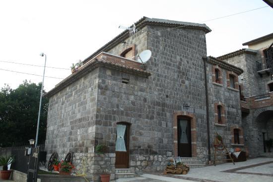Agriturismo Villa Margherita