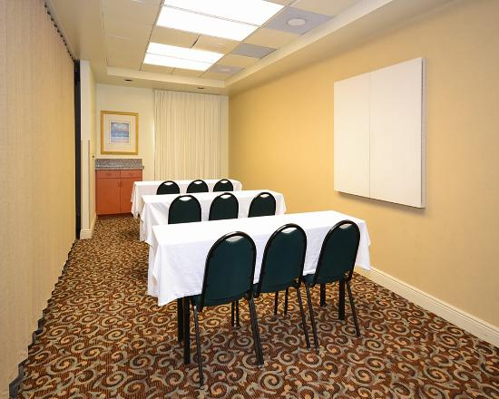 Comfort Inn - Pensacola / N Davis Hwy: Meeting Room A