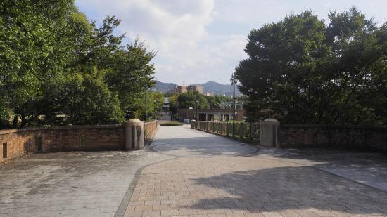 Neyagawa Park