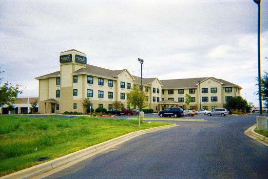 Photo of Extended Stay America - Laredo - Del Mar