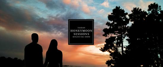 Honeymoon Sessions Gramado