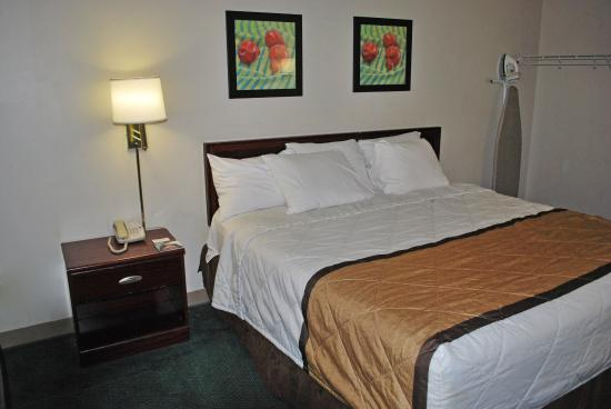 Photo of Extended Stay America - St. Louis - Airport - N. Lindbergh Blvd. Hazelwood