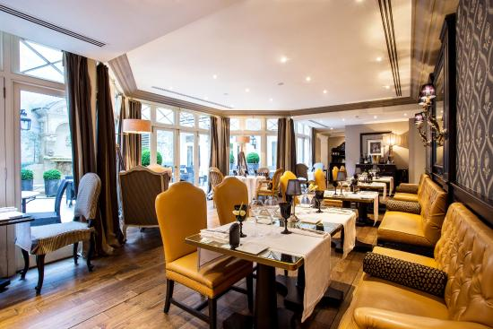castille paris updated 2019 prices reviews photos france rh tripadvisor ca