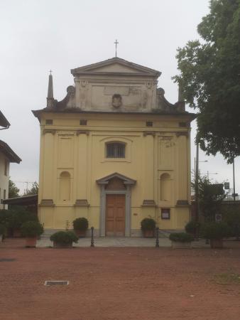 Villa torretta for Villa torretta