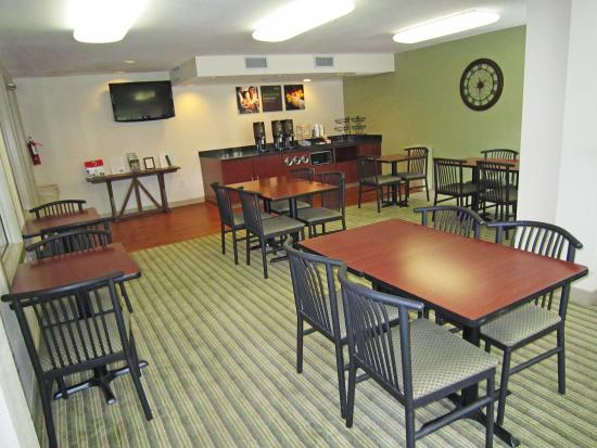 Photo of Extended Stay America - Columbus - Tuttle Dublin