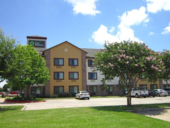 Photo of Extended Stay America - Houston - NASA - Johnson Space Center Clear Lake City