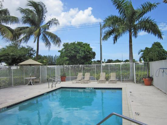 Photo of Extended Stay America - West Palm Beach - Northpoint Corporate Park