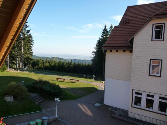 Hotel und Berggasthof Spiessberghof