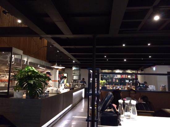 Chocolaterie Stam, Glen Ellyn - Restaurant Reviews, Phone