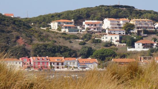 Atlantica : Sao Martinho do Porto