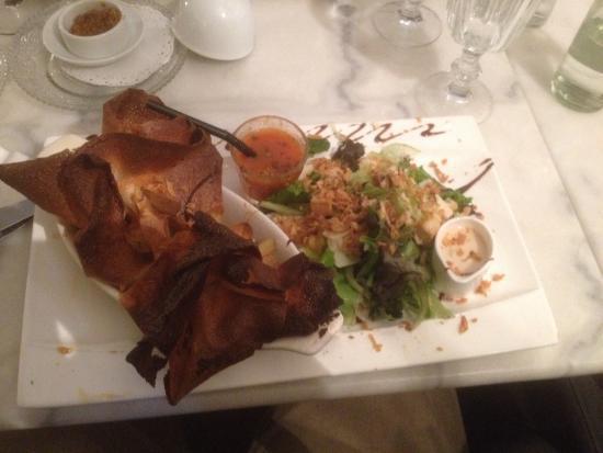 Le comptoir des p 39 tites fees bondues restaurant avis photos tripadvisor - Le comptoir des p tites fees bondues ...